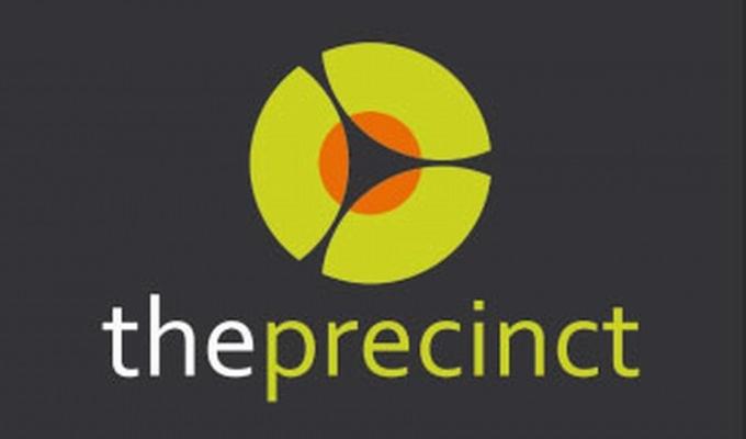 Precinct