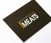 Precinct Fine Meats